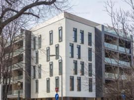 2 Camere Premium Unirii-Palatul Parlamentului Bloc Nou