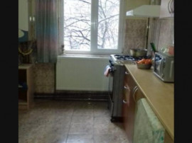 Apartament 3 camere Parc Sebastian, Ispirescu