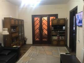 Turda, casa Sp+P+M, 4 camere, suprafata 93mp, teren 115mp, u