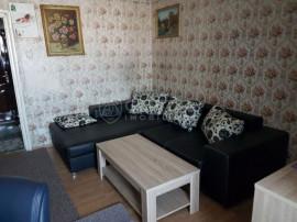 Apartament cu 1 cameră, zona FSPAC, Mărăști