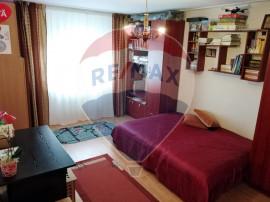 Apartament cu o cameră Nicolina, comision 0!!!