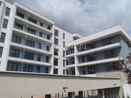 Apartament 2 camere, bloc nou, zona Sigma