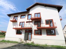 Apartament cu 2 camere, etaj 1, in Livezilor Residence