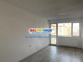Apartament 3 camere, finalizat, bloc nou, Ploiesti, zona Ve