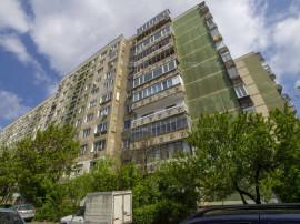 Apartament 2 camere Militari - Metrou Pacii - Autogara Mi...