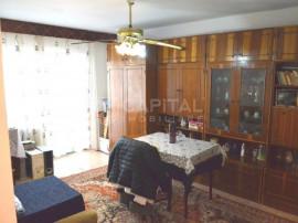 Apartament cu 4 camere decomandat Zorilor