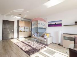 Apartament 2 camere tip E, Citta Residential Park-Megamal...