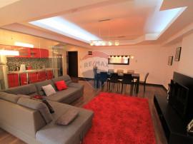 Apartament cu 3 camere in zona Nordului | Herastrau