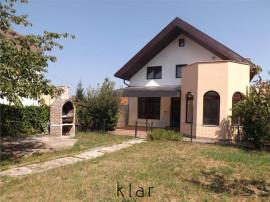 De Casa Andrei Muresanu