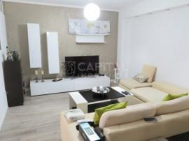 Apartament 3 camere semidecomandat, Parc Iulius