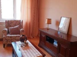 Apartament 2 camere decomandat Calea Bucuresti-Zorilor,103RI