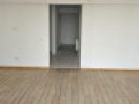 Apartament 3 camere dec+dressing, complex Platou Galata