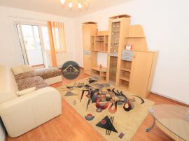 Apartament 3 camere mobilat zona Scriitorilor