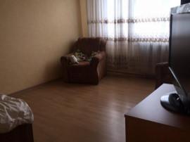 Apartament 4 camere Camil Ressu