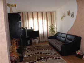 Apartament 4 camere zona Bila Arinilor