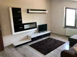 Inchiriez Apartament 2 Camere - Militari Residence