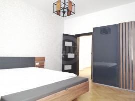 Apartament cu 2 camere de închiriat în zona Centrul Civic