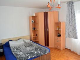 Apartament 2 camere de in Marasti, Cluj-Napoca