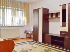 Apartament 3 camere decomandat Profi - Ciresica