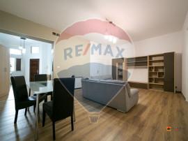 Apartament cu 3 camere de vânzare Balcescu