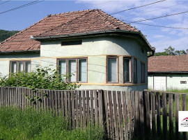 Casa Mobilata si Utilata de in Rastolita