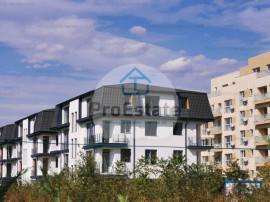 Apartament 2 camere Otopeni str. Maramures, langa PARC