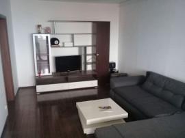 Apartament cu 2 camere in zona Banu Manta