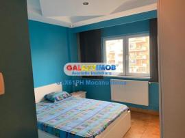 Apartament 2 camere, confort 1, Ploiesti, Ultracentral
