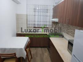 Apartament 2 camere in bloc nou - Palas