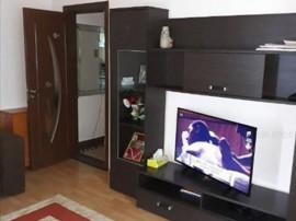 Apartament 2 camere renovat mobilat Astra 102R9
