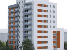3 camere, complex imobiliar nou, Nicolina, finisaje premium