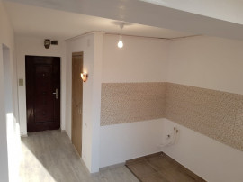 Apartament 2 camere zona Gojdu