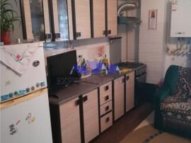 Apartament 2 camere, bloc nou LUX, mutare imediata, CUG