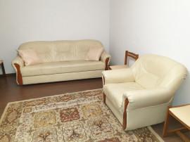 Apartament 2 camere, Colentina, Teiul Doamnei, Sectia 7 Pol