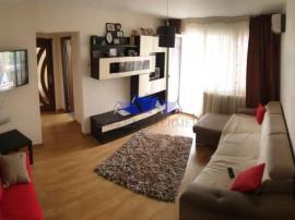 Apartament 2 camere Tatarasi, Fara Risc Seismic
