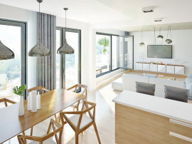 Belveo - High End Apartments - Calea Poienii