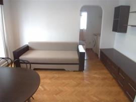 Apartament 2 camere finisat si mobilat Gheorgheni.