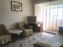 TOMIS NORD - Apartament 2 camere ingrijit si curat!
