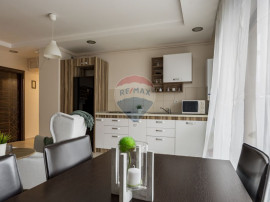Apartament 2 camere Pipera Diamond Residence