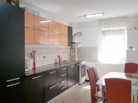 Apartament cu 2 camere in zona strazii Eugen Ionesco