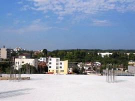 3 camere Pitesti 92 mp | Ultracentral Victoriei | Finisaje P
