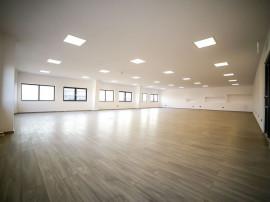 Spațiu de birouri de 210 mp zona industrială Aradul Nou