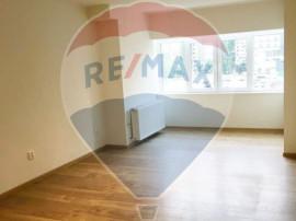 Apartament 3 camere UNIRII - TRIBUNAL