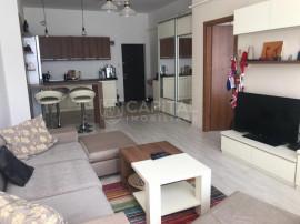 Inchiriere apartament cu 2 camere semidecomandat, zona P-ta