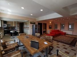 Apartament renovat complet, de lux,Calea Victoriei lângă R