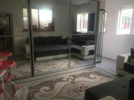 Piata Rahova, apartament 2 camere