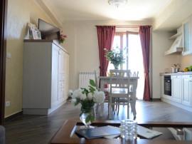 Apartament Mamaia, 3 camere, mobilat si utilat, termen lung