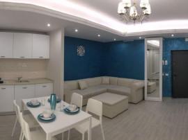 Apartament 2 Camere - Mamaia Summerland