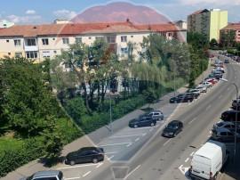 Apartament 2 camere | Decomandat | Nicolae Iorga