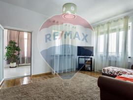Pipera - apartament 2 camere, 2 locuri de parcare, langa ...